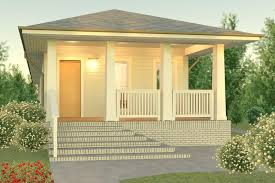 house plans 2 bungalow style house plan 2 beds 2 00 baths 1622 sq ft plan 926 2