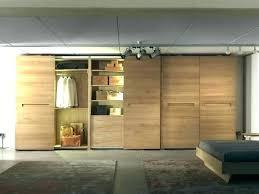 Floor To Ceiling Closet Doors Floor To Ceiling Closet Doors The Most