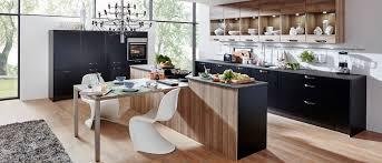 Sch E Einbauk Hen Küche Kaufen Küchenstudio Küchenplaner Küchenplanung Musterküchen