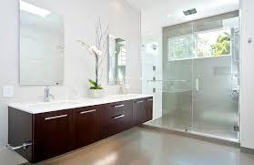Contemporary Bathroom Vanity Cabinets Contemporary Bathrooms Cabinets U0026 Beyond