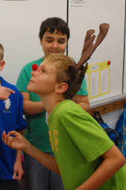 1000 images about minute to win it games on pinterest games for