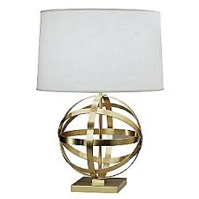 Robert Abbey Table Lamps by Lucy Accent Lamp By Robert Abbey