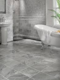 carrara marble bathroom designs attractive carrara marble bathroom designs h49 for your interior