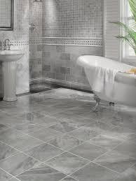 carrara marble bathroom ideas attractive carrara marble bathroom designs h49 for your interior