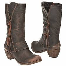 womens dress boots size 12 76 best s cowboy boots images on boots