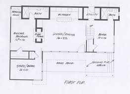 house plans cheap to build affordable home plans to build elegant marvelous cheap house plans