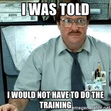 Office Space Meme Creator - milton office space meme generator