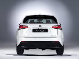lexus sport car 2014 lexus nx 300h f sport 2014 exotic car image 04 of 10 diesel station