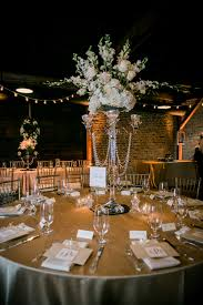 table rentals san antonio rentals aztec party rental party rentals baytown tx wedding