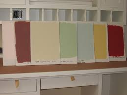 50 S Color Scheme by This 50 U0027s House Paint Paint Paint