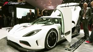 koenigsegg quant koenigsegg interview at the geneva motor show 2011 youtube