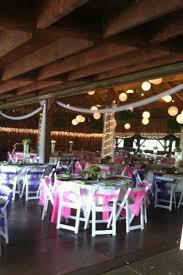 barn wedding venues pa betsy s barn at cheeseman farm weddings