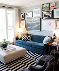Home Decor Ideas Online Shopping Living Room Decorating Ideas For Apartments Cheap House
