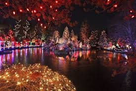 best christmas lights in georgia 22 vancouver christmas events this weekend december 11 to 13