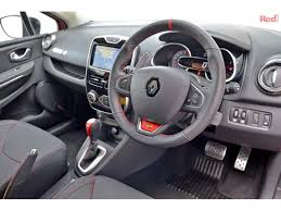 lexus ct 200h for sale in lahore 2016 renault clio r s 220 iv b98 r s 220 trophy hatchback 5dr
