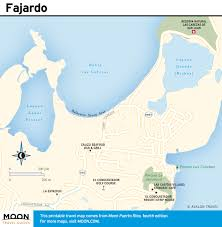 Map Puerto Rico Caribbean Map Map Of The Caribbean Maps And Information About