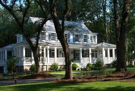 southern living house plans new carolina island house nice home zone