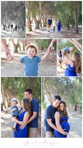 Outdoor Family Picture Ideas Outdoor Maternity Portraits Just Maggie Photography Page 2