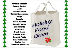 food drive poster template free food drive clipart 48