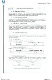 zte r341 feature phone rf exposure info sar report zte corporation