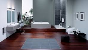 toto residential and commercial bathroom fixtures and fittings