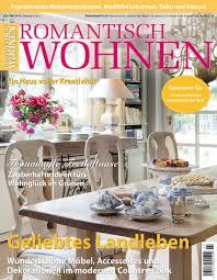 top 50 worldwide interior design magazines to collect interior