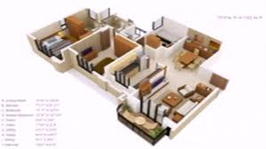 1500 sq ft house plans floor plans 1500 square
