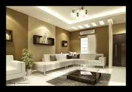 this is relaxing living room furniture design ideas read this