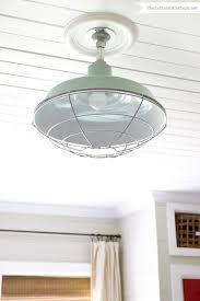 Barn Style Lights Lovable Electric Ceiling Lights Starlite Smoked Glass Electric