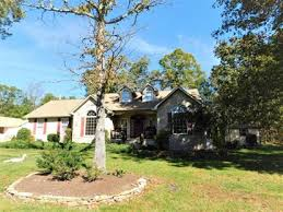 tennessee fairfield glade fairfield glade tn real estate homes for sale in fairfield glade