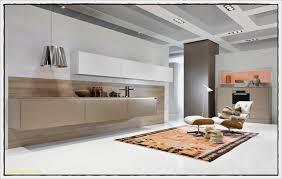 cuisine suspendue élégant meuble suspendu cuisine photos de conception de cuisine