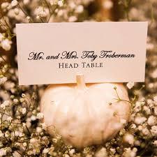 wedding table place card ideas autumn wedding in austin four seasons hotel austin