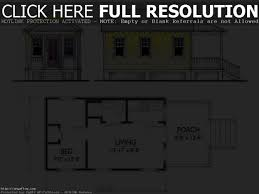 farm house acadian plans cottage home smal luxihome