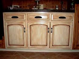 Unfinished Wall Cabinets With Glass Doors Brilliant Unfinished Kitchen Wall Cabinets Kitchen Design