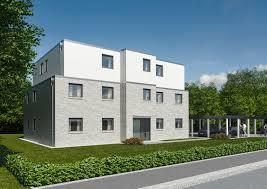 bremen osterholz mehrfamilienhaus mit 5 wohneinheiten als