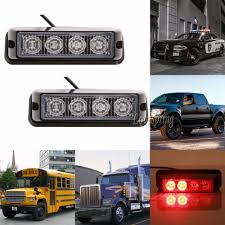 Led Grill Light Bar by Red Led Grill Light Promotion Shop For Promotional Red Led Grill