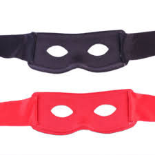 popular red eye mask buy cheap red eye mask lots from china red
