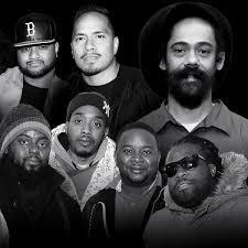 best photo album who s nominated for best reggae album grammy