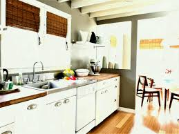 thermofoil cabinets home depot kitchen cabinet most the trendy paint colors with white cabinets