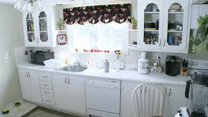 open kitchen wall cabinets interior decorating and home