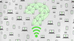 Understanding Home Network Design by What Is Mesh Networking And Will It Solve My Wi Fi Problems