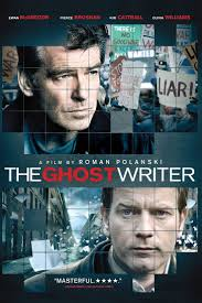 ghost writer movie location 44 best movies for writers images on pinterest writers