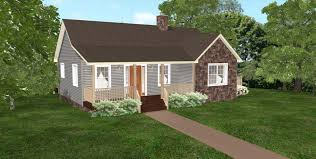 Tiny House 600 Sq Ft Floor Plans Tiny House Talk
