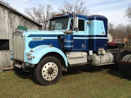 2010 kenworth w900l for sale 1979 kw w900a thedieselgarage com