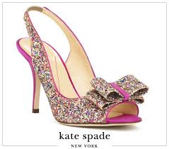 wedding shoes kate spade wedding shoe ideas unique kate spade wedding shoe detail kate