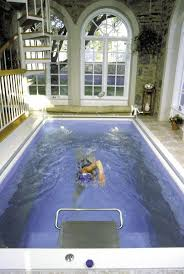 small indoor pools 18 best small indoor pools images on pinterest small indoor pool