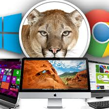 best free the best free software software tech and mac software