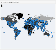Cool Maps Of The World by Beautiful Maps Beautifulmaps Twitter