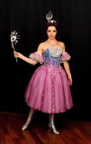 princess love 63 best christine daaé star princess images on pinterest opera