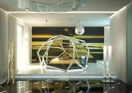 Futuristic Bedroom Design Futuristic Bedroom Furniture Futuristic Bedrooms Designs Bedrooms